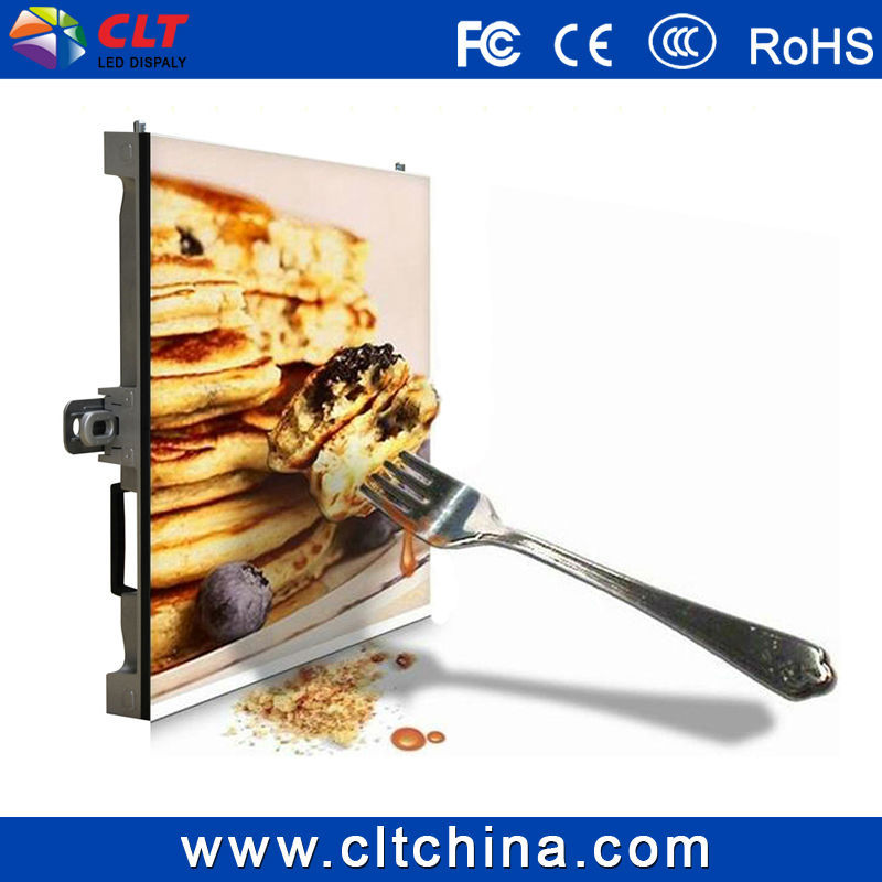 indoor rental led display screen china sex video wall/smd wide view angle led stage large screen panel
