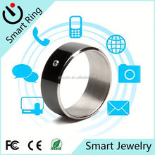 Smart Ring Jewelry China suppliers Thumb Diamond Engagement Ring Cheap Price Gold Designs In 3 Grams