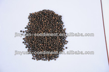 chinese black pepper whole great quality!!