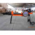 15Ton Electric Rapid Strike Kinetic Log Splitter with Leg and Table Fastest