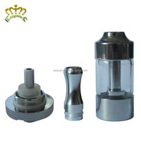 2014 Most Popular, new product Changeable Protank 2 Coils, Good Quality and Best Price hot sale