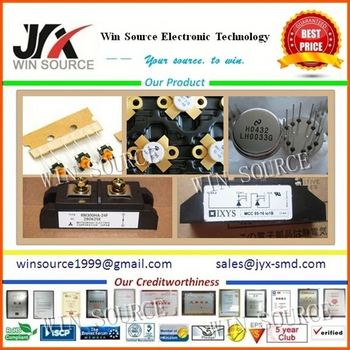(electronic component) TPS79618KTTRG3