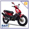 Best inexpensive OEM 125cc motorcycle for sale