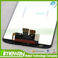 Timeway for tmobile for lg g2x lcd display screen replacement oem parts