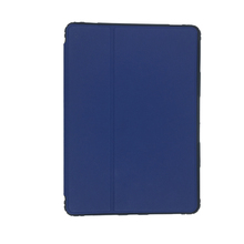 Best price superior quality for ipad case and covers for ipad