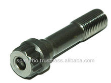 "Racing connect rod bolt 3/8"" - EXPFESP01"