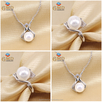 Latest products in market fashion customized design sterling silver ladies jewellery sets
