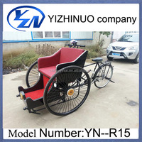 electric auto rickshaw bicycle rickshaw motorcycle rickshaw