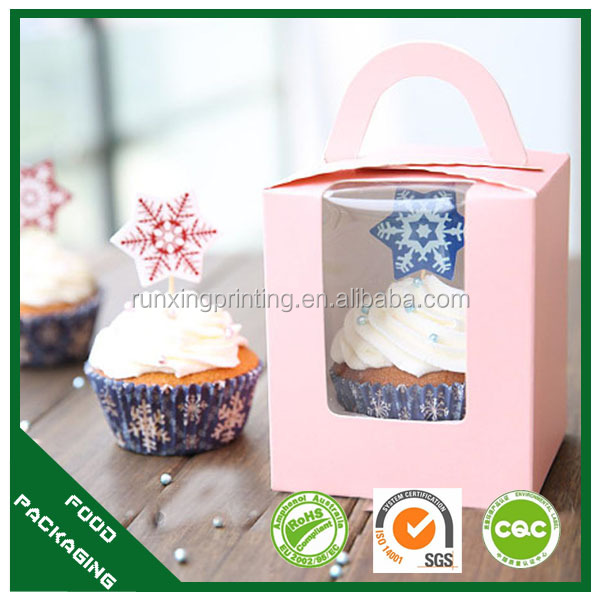 custom cake box,cake drums wholesale,white cupcake box