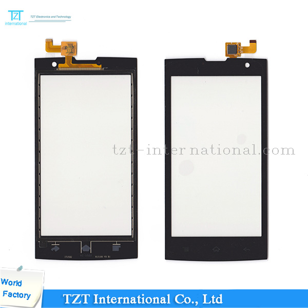 [TZT] for ITEL 1502Touch Panel, Touch for ITEL 1502
