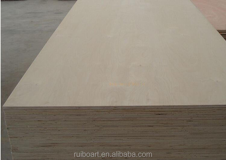 First grade greenply plywood price list