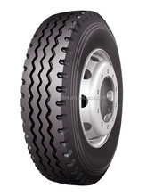 waystone/truck tire lower price 315/80r22.5 225/80r17.5 11r 24.5 tires tire from china