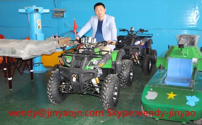 grossiste moteur electrique pour kart acheter les meilleurs moteur electrique pour kart lots de. Black Bedroom Furniture Sets. Home Design Ideas