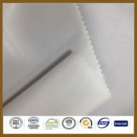 breathable microfiber breathable waterproof fabric