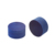 Hot Sale Billiard Pool Cue tips ,Wholesale Accessories