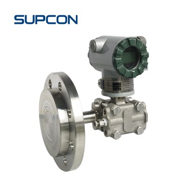 SUPCON CXT-SKE differential pressure 4-20ma level transmitter