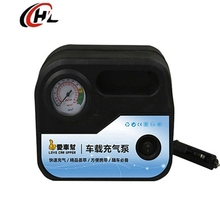 12v mini air compressor 220v made in china