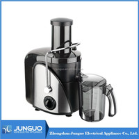 Short time delivery top quality pomegranate juicer