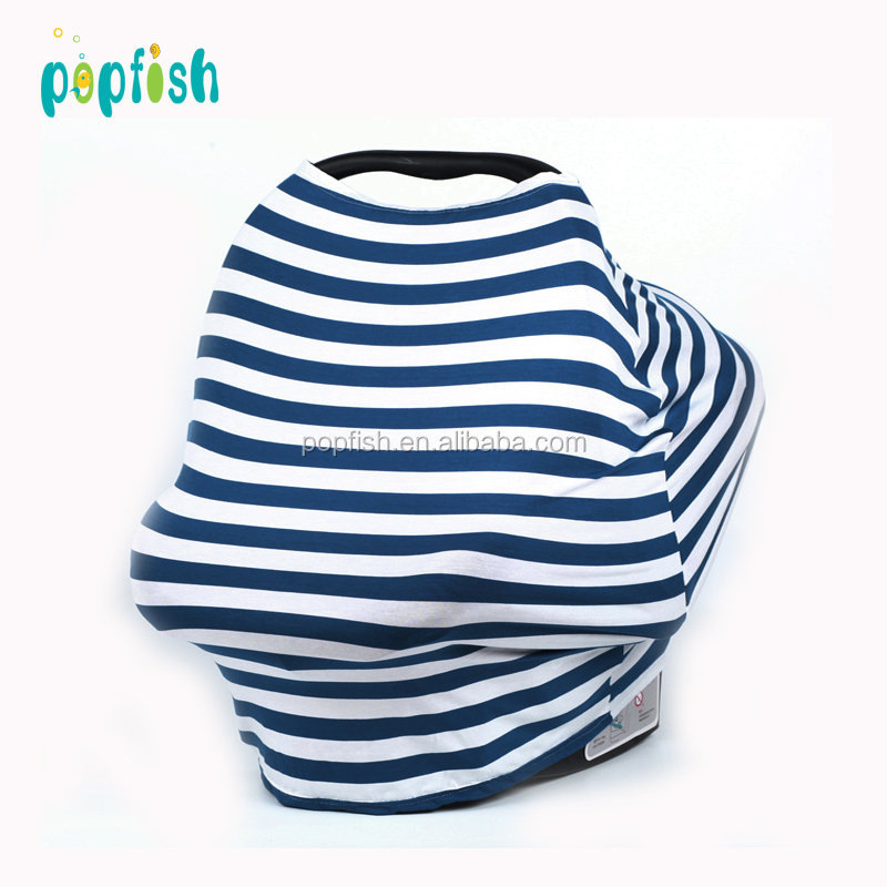Multifunctionl New Nursing Cover Mother Breast Feeding cotton Maternity Nursing Apron Breastfeeding Covers