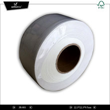 2-Ply Standard Toilet Jumbo Roll Tissue with Core