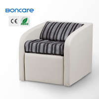 Can blood circulation vibration massage motors for chair
