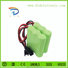 High performance 3.2V lithium battery cell pack For Electric Car/ Bus /BMS/ any Voltage/ capacity /Size Optional