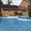 2015 hot sell Australia windproof solar collectors for swimming pools