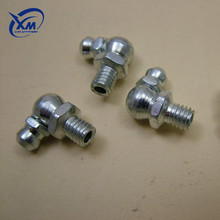 China Supplier Good Quality Hot Selling Avaible Brass Grease Nipples