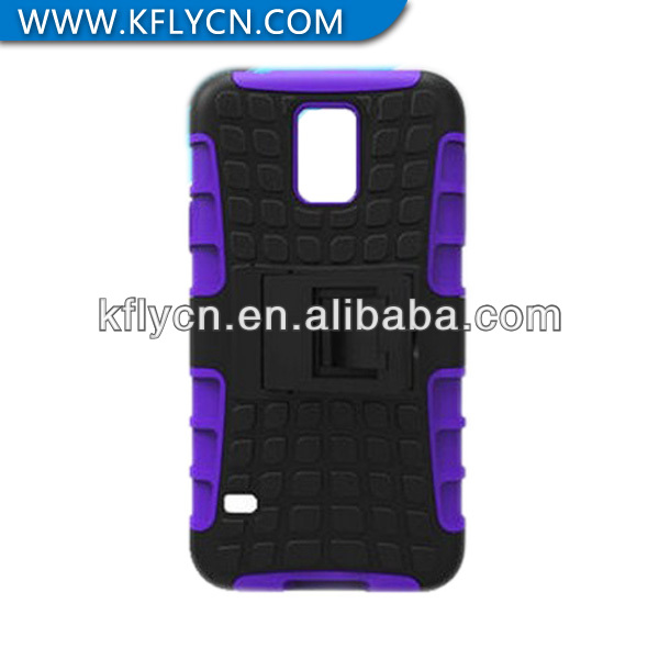 wholesale mobile phone case for nokia n8