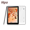 Hipo Shenzhen China OEM ODM Manufacturer Cheap Wholesale Price Wireless Wifi Android 5.1 10 Inch Quad core Tablet PC