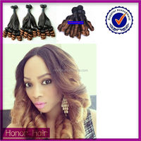 Original no bad smell grade 7a cheap human hair cambodian curly virgin hair