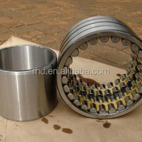 High Quality Rolling Mill Bearing FC3452120