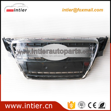 car radiator grille for sale for Audi 8KD853651