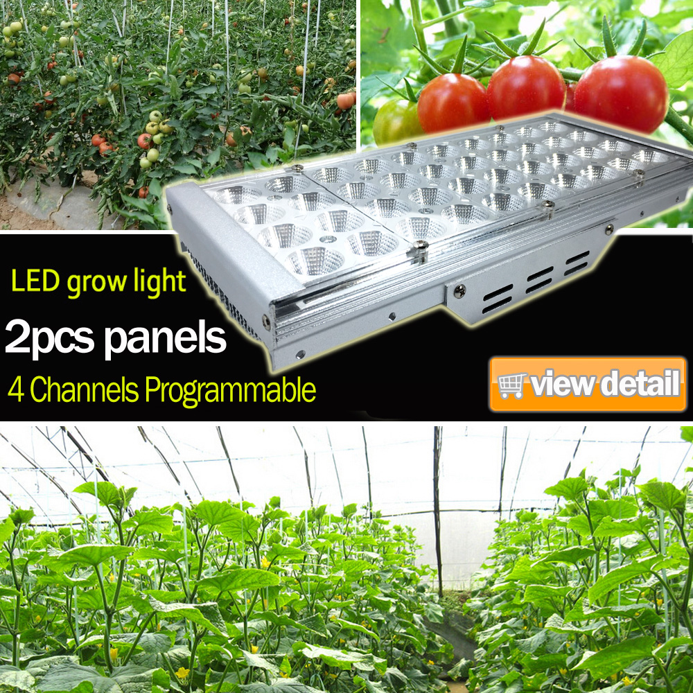 CE, RoHS certified panel led grow light led panel Indoor super thin new generation led grow light for herbs basil