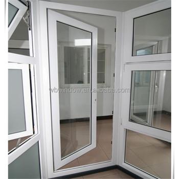 24x80 Exterior Door Images - Doors Design Ideas