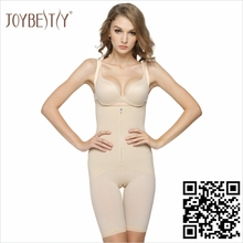 Factory Price Women Shapewear Slimming Bodysuit