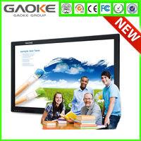 Gaoke Full HD 65