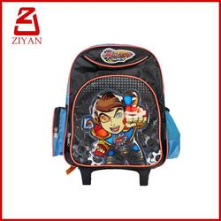 2016 wholesale online vip bags new best trolley bags for children