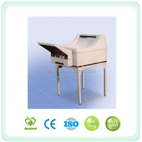 MA-1176 medical automatic x ray film processor for sale