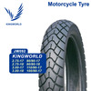 Factory Wholesale Best Prices China Professional Manufacturer Motorcycle Tire