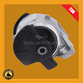 50820-S2H-J91 engine mounting auto parts high quality factory price