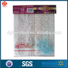 2015 The Newest Plastic New Products Christmas Candy Cello Bags Small Plastic Bags for Candy