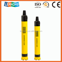 name brand rock drilling hammer drill tools