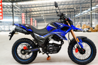Chinese Tekken motocicletas 250cc ,on off road dirt bike,enduro EEC motorcycle