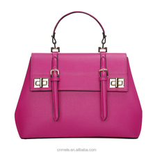 Ladies Bag Online Sale Products, Manufacturers, Suppliers and ...