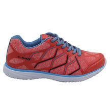 Fashionable Durable India Cheap Air World Sports Shoes