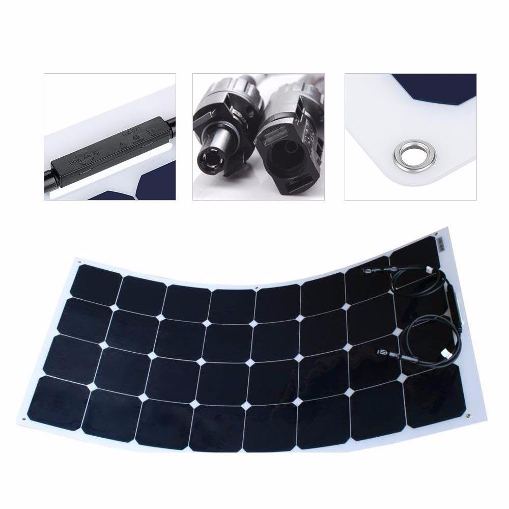 Low price high efficiency pv solar panel solares 250w poly solar panel with full certificate