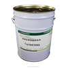 Polyurethane glue for synthetic turf/grass/lawn