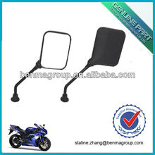 Wholesale motorcycle AG50 wing mirrors.high quanlity and cheap price !