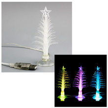 Wholesale Christmas Decor Gift LED Decorating Tree Light, Christmas Tree Lighting